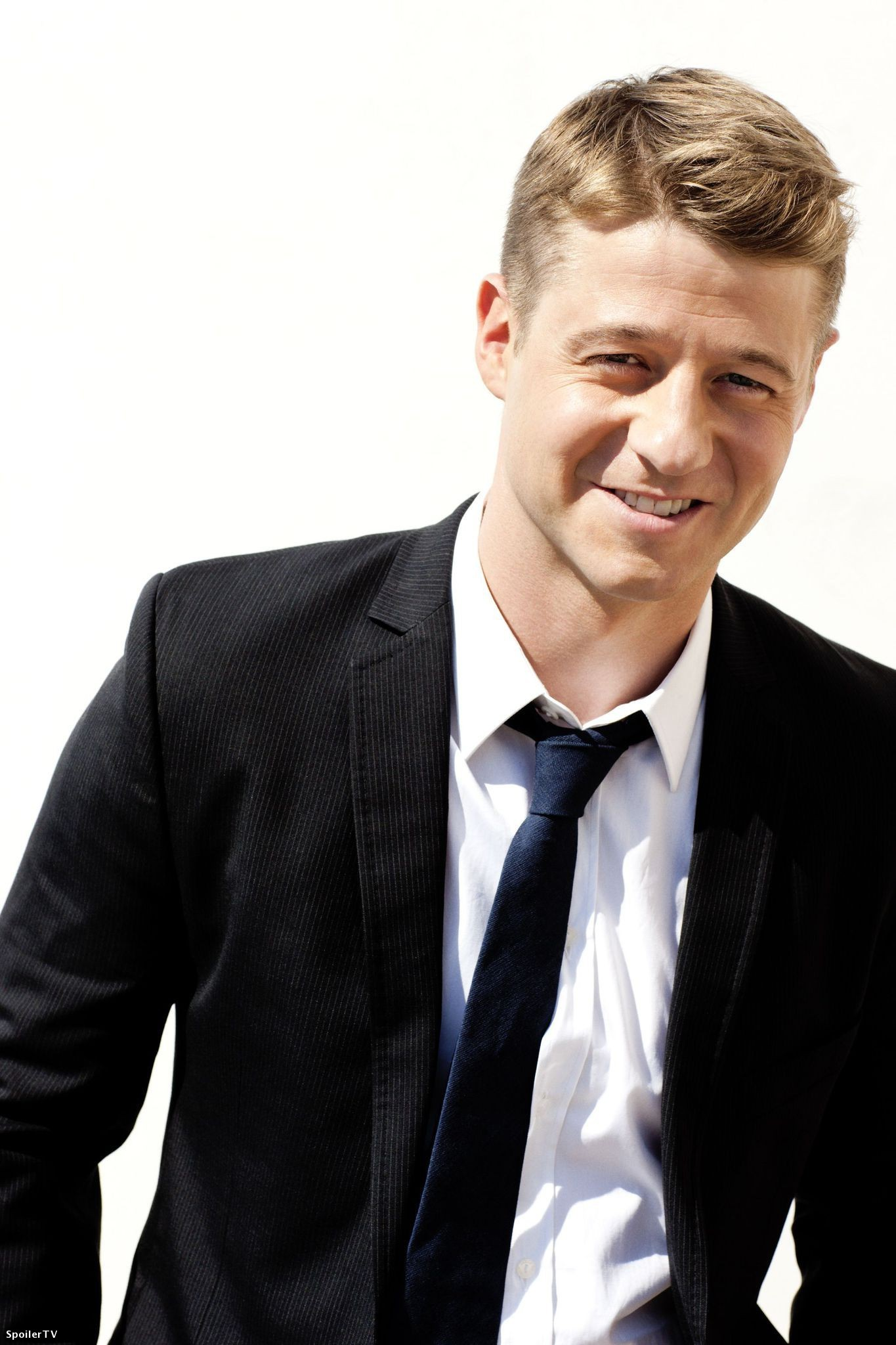 Southland Images Season 3 Promo Ben Mckenzie Hd Wallpaper And