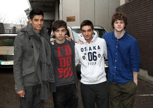 Siva, Nathan,Tom Plus नीलकंठ, जय, जे Minus Max 100% Real :) x