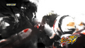 Super Street Fighter 4 3d Edition - street-fighter wallpaper