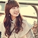 Suzy Icons by Dada - baek-suzy icon