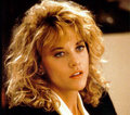 Sweetheart Meg! - meg-ryan photo