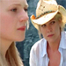 TWD Icons - lexi-and-sophie icon