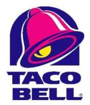 taco glocke logo