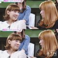 TaeNy best couple ^^