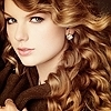 // Canons // Taylor-taylor-swift-18844294-100-100