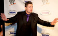 The Miz and Maryes