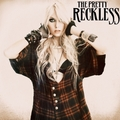 The Pretty Reckless [FanMade Album Cover]