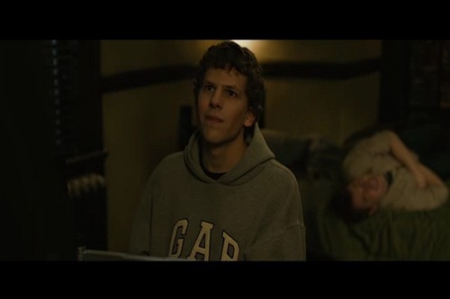 The Social Network Movie images The Social Network HD ...