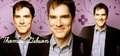 Thomas Gibson - thomas-gibson fan art