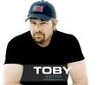 Toby keith fond d'écran