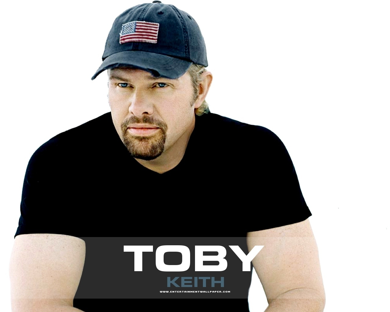 Toby keith wallpaper toby keith