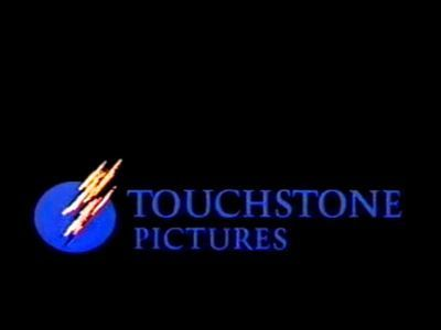 Touchstone Pictures (1986)