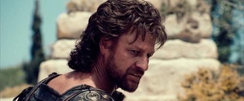 Troy .