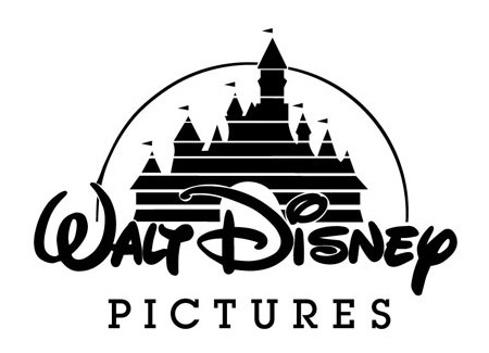 the walt disney company the art Find animation, innovation, inspiration and immerse yourself in the remarkable life story of walt disney, the man who raised animation to an art, tirelessly pursued innovation, and created a distinctly american legacy, transforming the entertainment world.