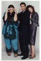 Will &amp; Grace  - will-and-grace photo