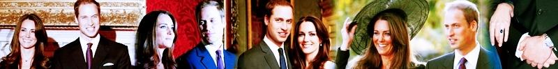 William&Kate