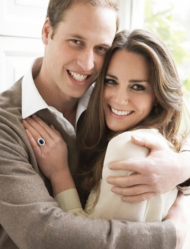 William&Kate