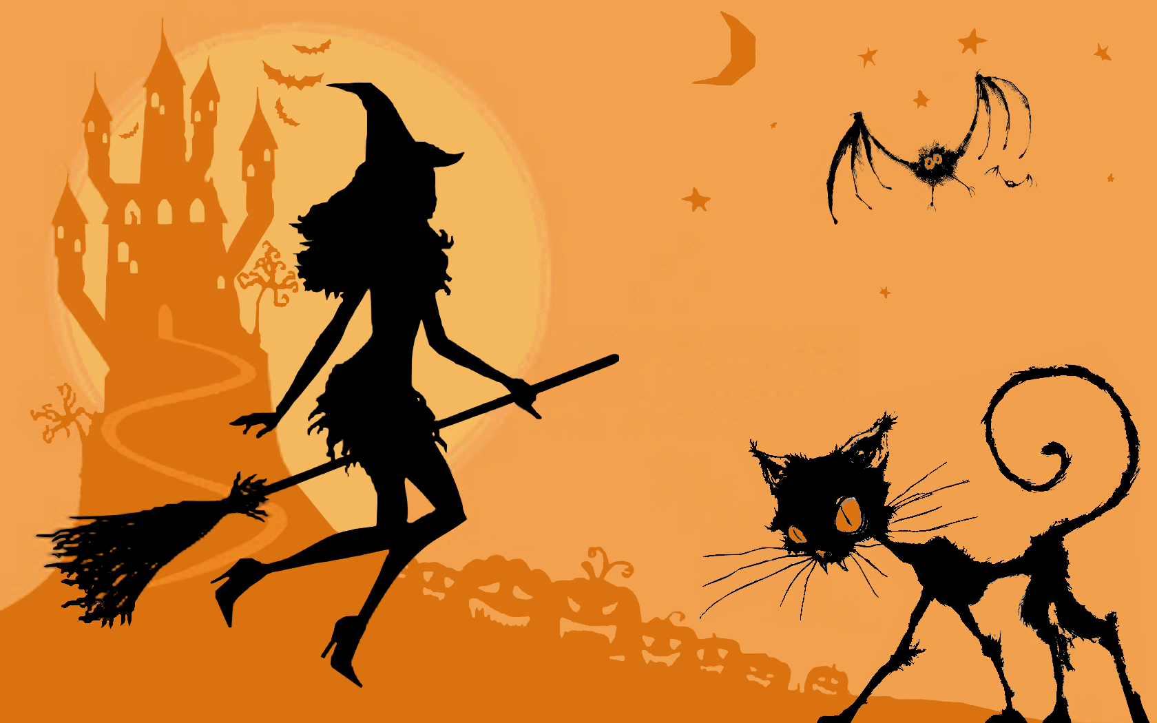 witches images witch hd wallpaper and background photos