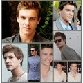 Xavier Samuel - xavier-samuel photo