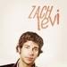 Zachary Levi/Chuck