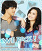 camp rock2 - camp-rock-2 icon