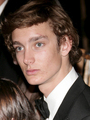 charlotte's brother pierre casiraghi