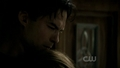 damon salvatore crying