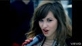 demi lovato - selena_01 screencap