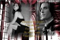 dimitri and rose - vampire-academy-series photo