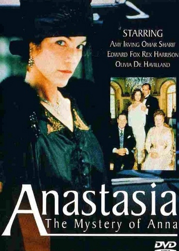 movie_Anastasia: The Mystery of Anna 1986