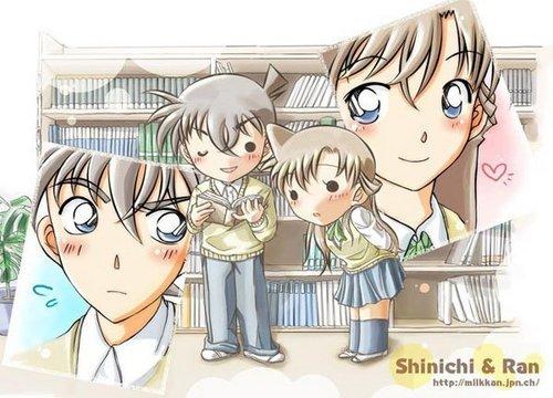 shinichiXran..