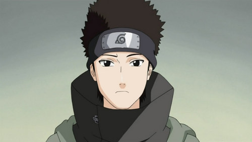 shino without glasses