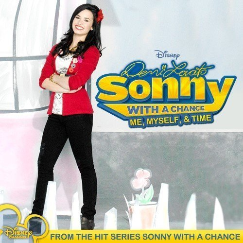 Sonny Munroe Обои probably containing bare legs, a legging, and a pantleg, пантлег called sonny