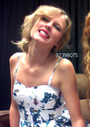 taylor sweet - taylor-swift Photo
