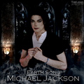 xo~Michael Jackson~ xo<3 Niks95 - michael-jackson photo