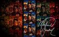 michael-jackson - xo~Michael Jackson~ xo<3 Niks95 wallpaper