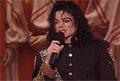 <3*NikkiLovesMJ*<3 - michael-jackson photo