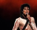 <3*You know I Always Will Love you Michael* by NikkiLovesMJ<3 - michael-jackson photo