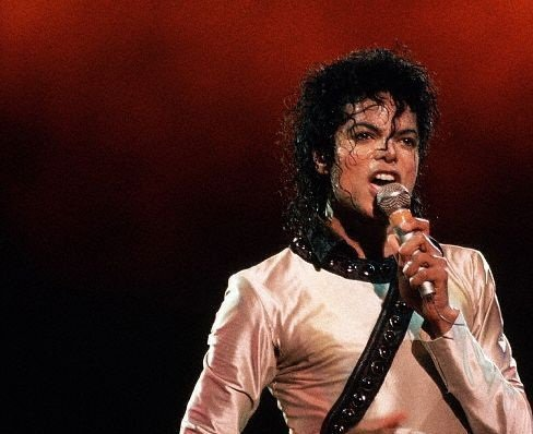 <3*You know I Always Will tình yêu bạn Michael* bởi NikkiLovesMJ<3