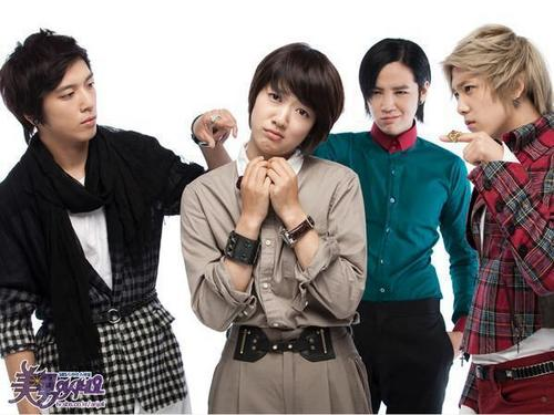 ♥A.N.Jell♥