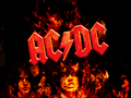 !AC/DC! - ac-dc photo