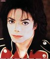 ♥ Angel in disguise ♥ ◕‿◕ - michael-jackson photo