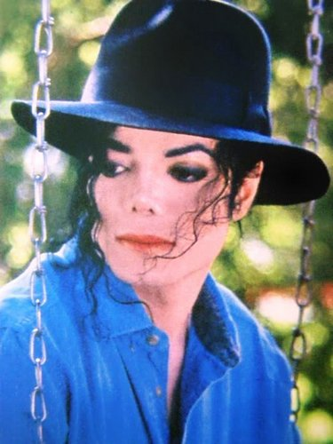 ♥ Angel in disguise ♥ ◕‿◕