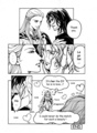 .:AragornxLegolas:.