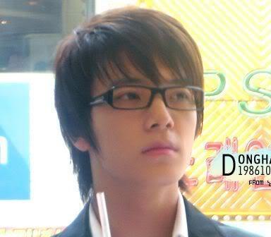 ♥Donghae♥