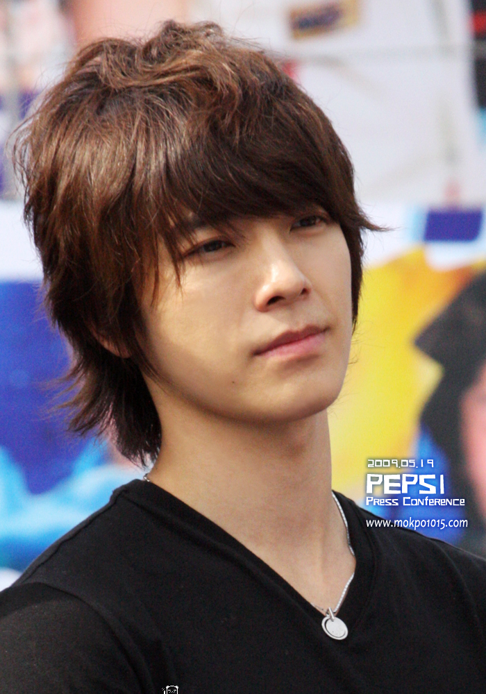Lee Donghae Images Donghae Hd Wallpaper And Background
