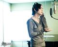 ♥Hwang Tae Kyung♥