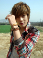 Hyun Joong - kim-hyun-joong photo