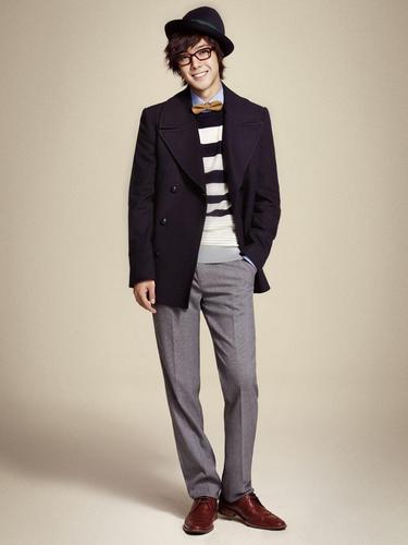 ♥Hyun Joong♥