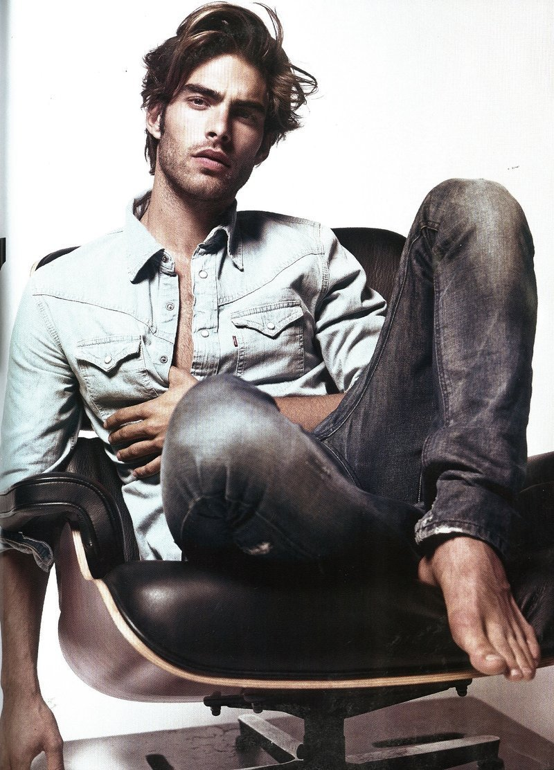 Jon Kortajarena Images Jon Kortajarena Hd Wallpaper And Background Photos 18933939